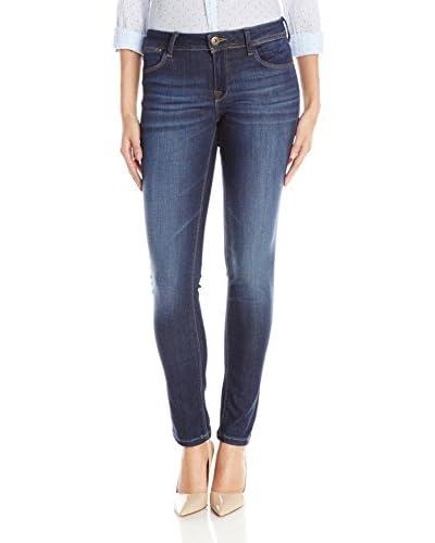 DL1961 Women's Curvy Ankle Jean
