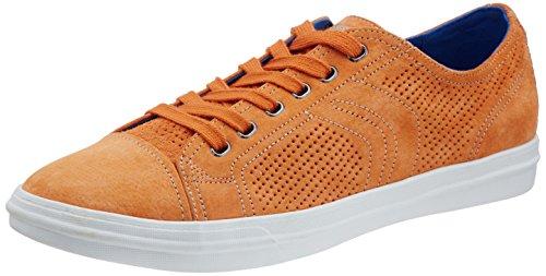 Geox Geox Men's    Sneakers (Multicolor)