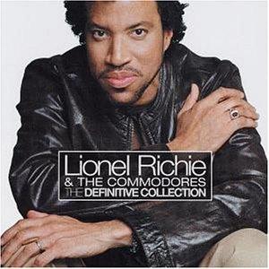 Lionel Richie - 00-Unbekanntes Album - Zortam Music