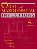 img - for Oral and Maxillofacial Infections, 4e book / textbook / text book