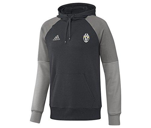 adidas-juve-hd-swt-top-t-shirt-pour-homme-gris-l-taille-l