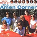 Very Best Of The Amen Corner