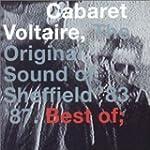 1983-1987: The Original Sound Of Shef...
