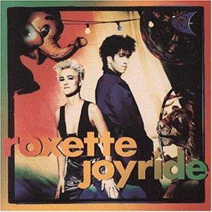 Roxette - Church Of Your Heart - Zortam Music