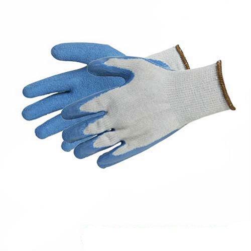 silverline-427550-latex-builders-gloves-large