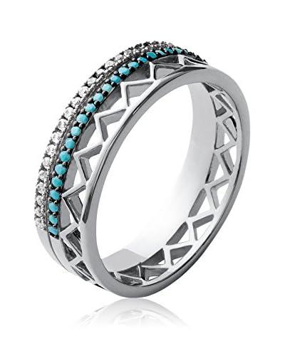BALI Jewelry Anello [argento 925]