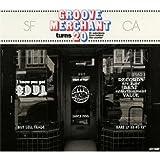 echange, troc Compilation, September - Groove Merchant /Vol.20