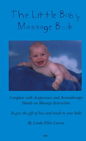 Infants And Constipation front-882595