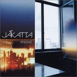 Jakatta Visions Amazon Com Music