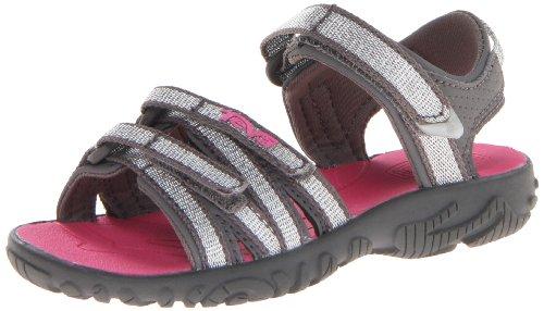 teva-c-tirra-metallic-girls-sandals-silver-metallic-silver-75-uk