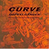 Dopplegangerby Curve