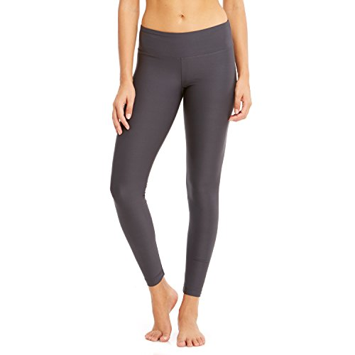 bally-total-fitness-womens-flat-waist-leggings-carbon-medium