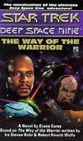 Way of the Warrior (Star Trek: Deep Space Nine)