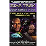 Way of the Warrior (Star Trek: Deep Space Nine)by Diane Carey