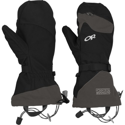 outdoor-research-meteor-gants-dhiver-noir-modele-s-2015-gants-protection