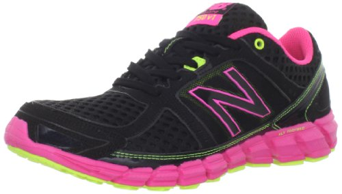 New Balance W750 Athletic Running
