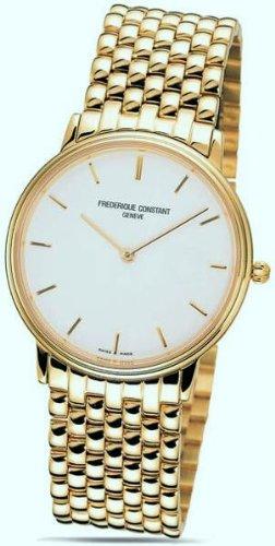Frederique Constant FC-200SW1S5B - Orologio