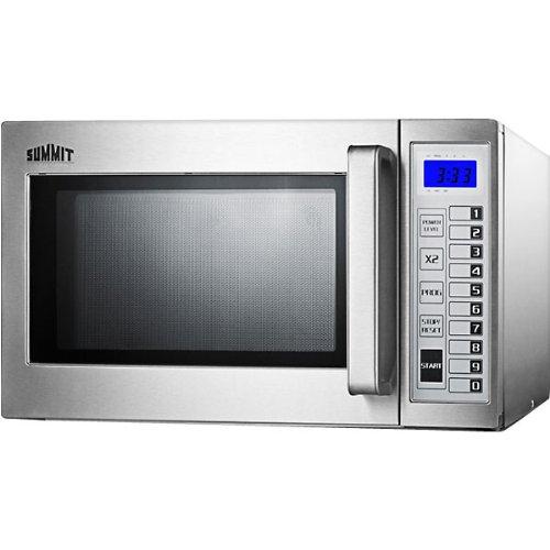 Countertop Microwave Reviews 2012 : ... 20 1/4 0.9 cu. ft. Countertop Microwave, 1,000 Watts, Stainless Steel