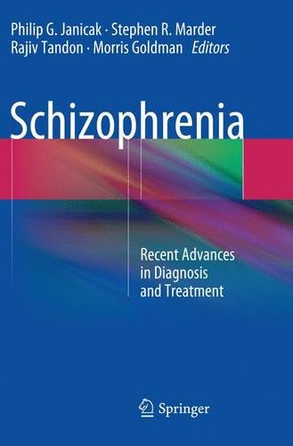 schizophrenia-recent-advances-in-diagnosis-and-treatment