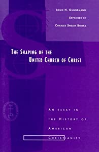 essay christianity history