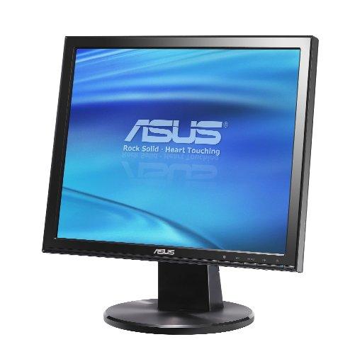 Asus Vb195T 19-Inch Lcd Monitor