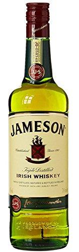 jameson-irish-whiskey-1-x-07-l