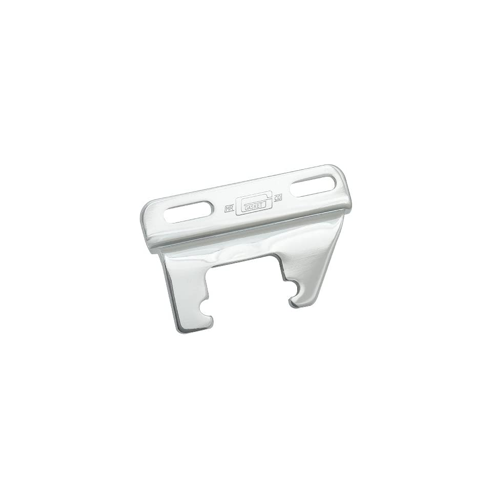 Mr. Gasket 9852 Alternator Bracket