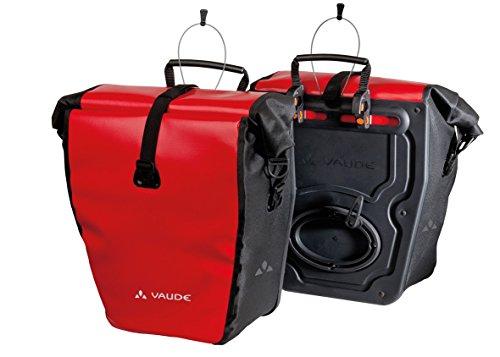 vaude-radtasche-aqua-back-red-black-37-x-33-x-19-cm-48-liter-10917