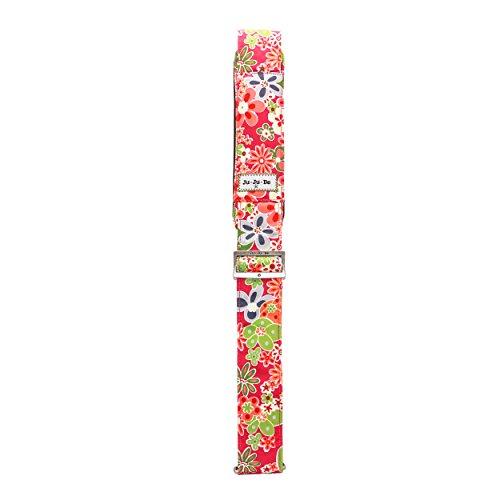 ju-ju-be-classic-collection-messenger-strap-perky-perennials