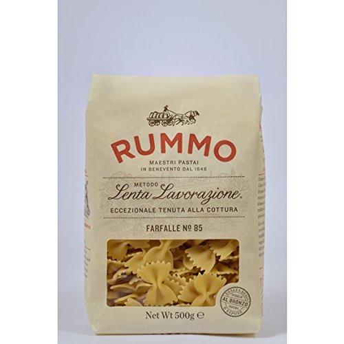 rummo-farfalle-lenta-lavorazio-le-paquet-de-500g-for-multi-item-order-extra-postage-cost-will-be-rei