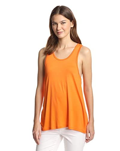 Trina Turk Women's Adelia Top