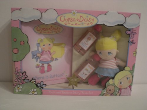 oopsa-daisy-bath-and-bedtime-story-book-with-doll