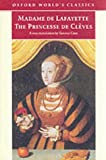 The Princesse de Cleves (Oxford World's Classics) (0192837265) by Lafayette, Madame de
