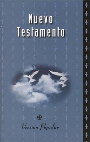 Spanish Catholic New Testament
