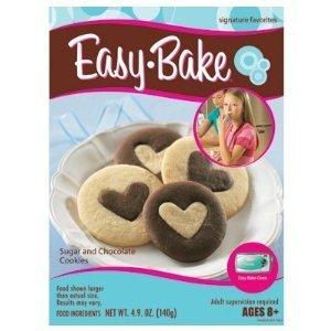 easy-bake-sugar-chocolate-cookies-by-hasbro