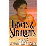 Lovers and Strangersby Diane Chamberlain