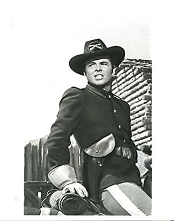 Audie Murphy 8x10 Photo A4770 At Amazon S Entertainment