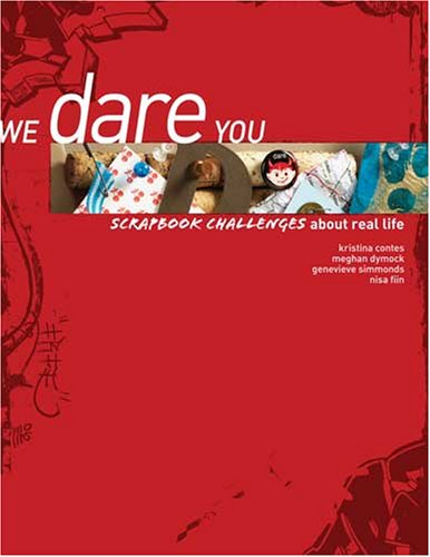 we-dare-you-scrapbook-challenges-about-real-life