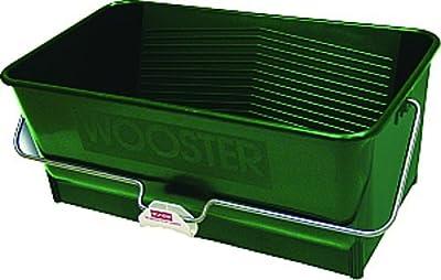 Wooster Brush 8614 Wide Boy 5 Gallon Bucket