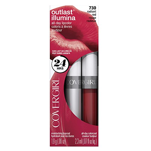 covergirl-outlast-lipcolor-radiant-red-730-006-fluid-ounce-1-kit-by-procter-gamble-cosmetics