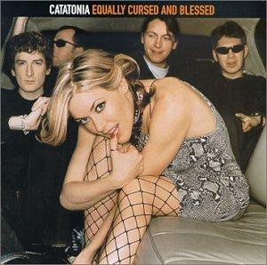 Catatonia - Equally Cursed & Blessed+2 - Zortam Music