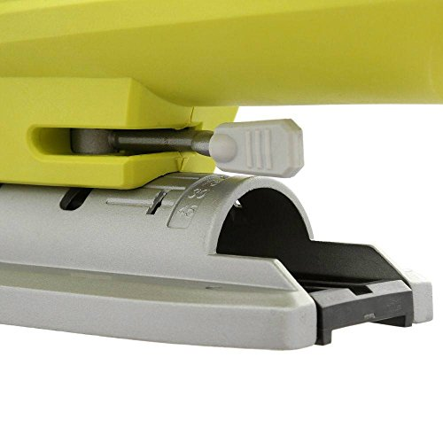 Lowes Ryobi Table Saw
