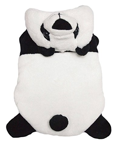 eozy-pets-clothes-panda-modeling-halloween-costumes-dogs-outfits-size-12