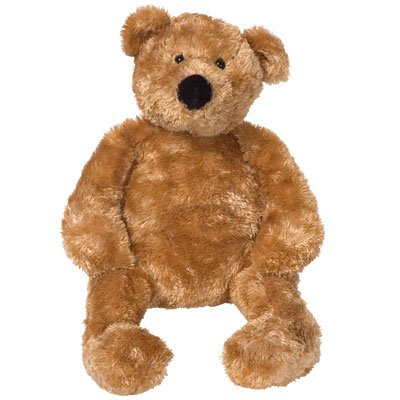 Tumbler Bear - Buy Tumbler Bear - Purchase Tumbler Bear (Jelly Cat, Toys & Games,Categories,Stuffed Animals & Toys,Animals)