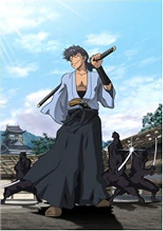 MUSASHI~放送オリジナルバージョン~DVD-BOX(初回限定生産)