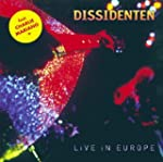 1997-1998 Live In Europe