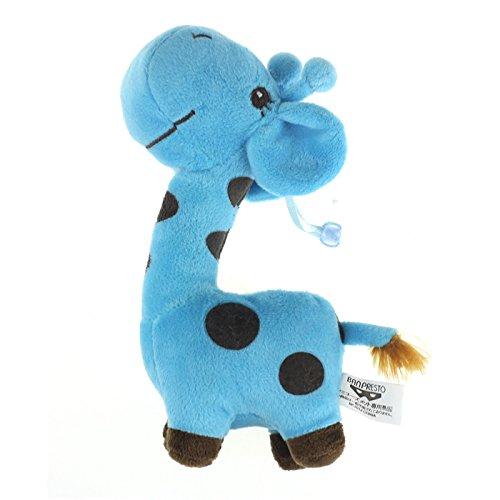 tonsee-peluche-de-jirafa-felpa-suave-ideal-como-regalo-de-cumpleanos-azul-talla18cm-x-8-cm