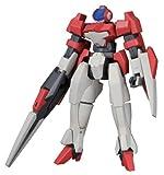 HG 1/144 RGE-G2100 クランシェ (機動戦士ガンダムAGE)