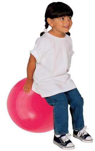 Buy 18″ Super Play Fun Ball