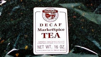 Carbs In Sweet Tea